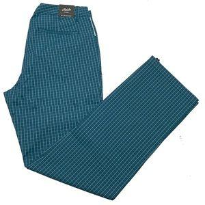 32 / 32 / BONOBOS  golf Straight pants